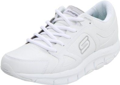 80%OFF Skechers Performance Shape Up Liv Lucent, Chaussures