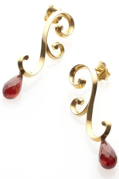 Marianne Anderson JEWERLY
