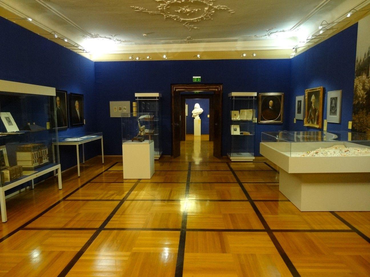 Museum Wetzlar