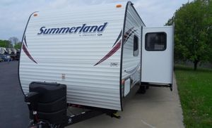 You Are Not Authorized To View This Page Used Rvs For Sale Rvs For Sale Used Rvs