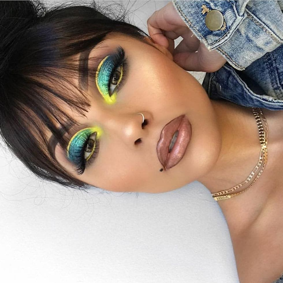 TROPICAL🌴💦By evyxo_ 💛inspired by bybrookelle • • •