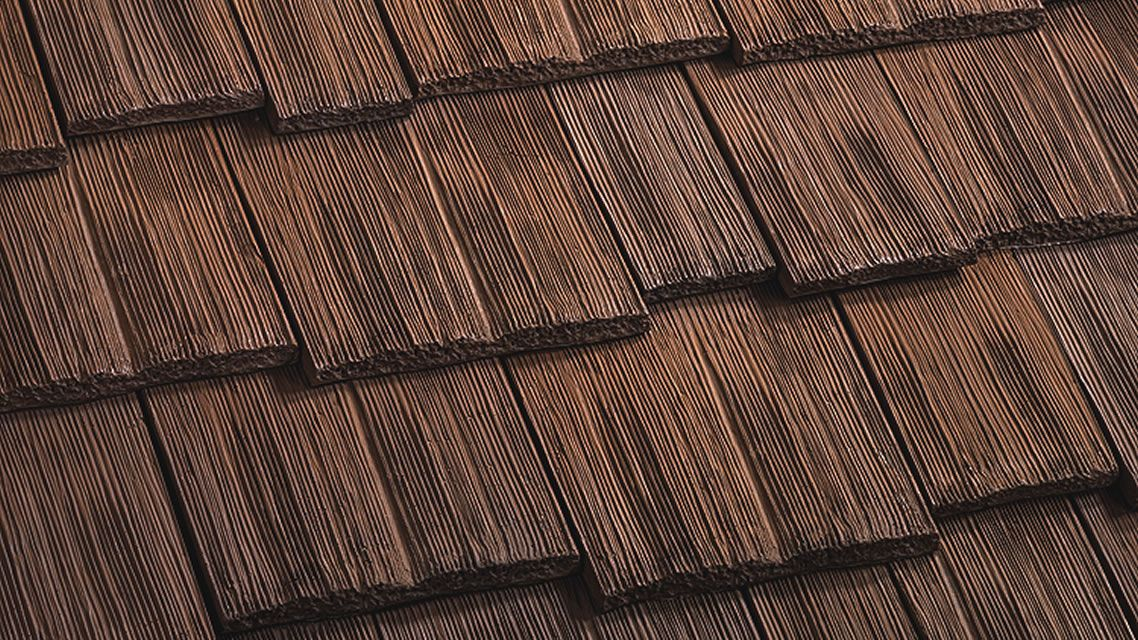 Best Cedar Shake Roofing Is One Material That Has Been Around 400 x 300