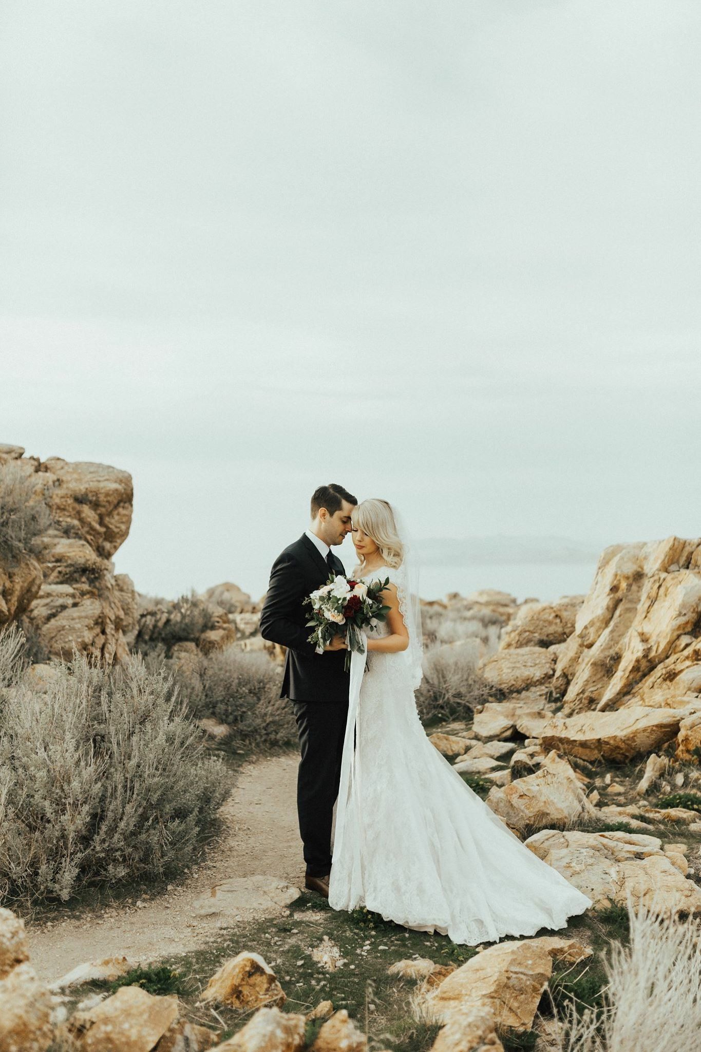 Ksl wedding dress  KR Wedding  MB EVENTS  DESIGNS  Pinterest  Weddings