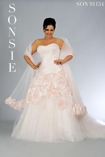 Sonsie Veromia | Wedding Dresses | Bridal Dresses | Pretoria | South ...