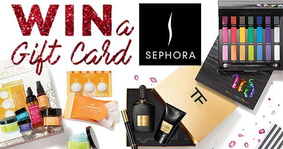 win-sephora-gift-card