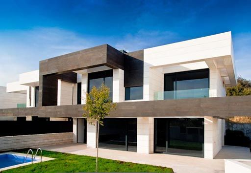 A Cero Blog   Joaquín Torres Architects