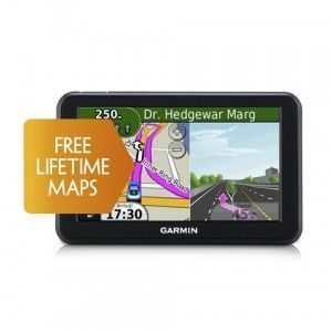 garmin nuvi 40lm india start out for your destination and leave rh pinterest com Garmin GPS for 2014 Garmin Nuvi 50LM