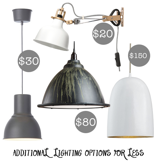 inexpensive kitchen lighting. Perfect Inexpensive Inexpensive Kitchen Lighting Intended Inexpensive Kitchen Lighting U