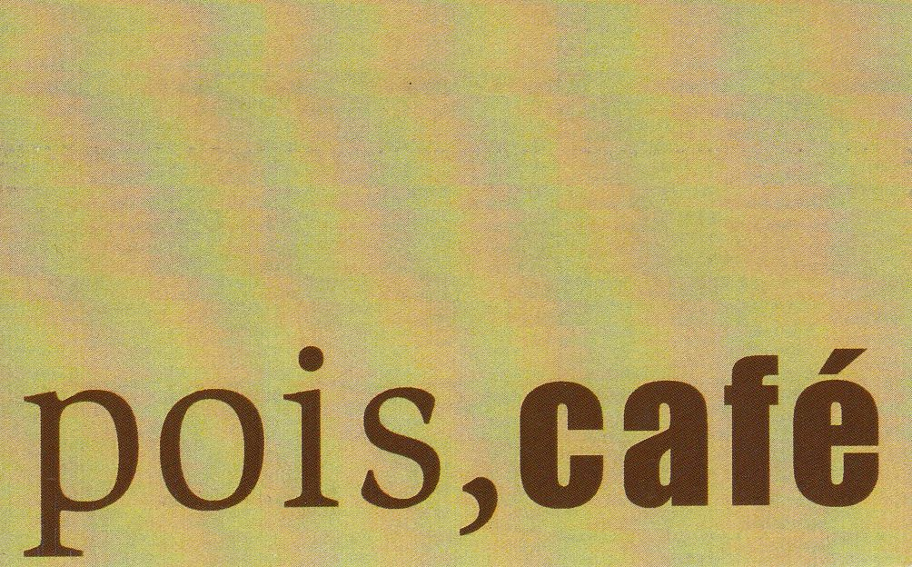 Carte De Visite Restaurant Cafe In Lisbon Business Cards Around The Worlds Restaurants Hotels