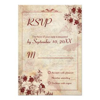 vintage_cherry_blossom_wedding_rsvp_invitation-r078c14842ea947f4a8718b859b98a590_zk9gj_324.jpg (324×324)