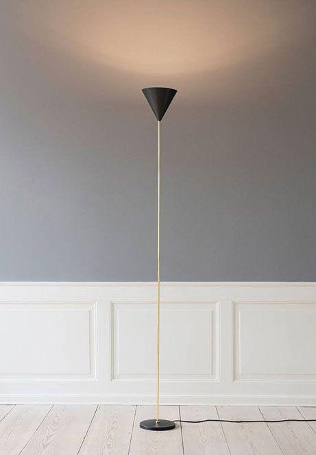 Lampada Azucena Imbuto Caccia Dominioni Architecture
