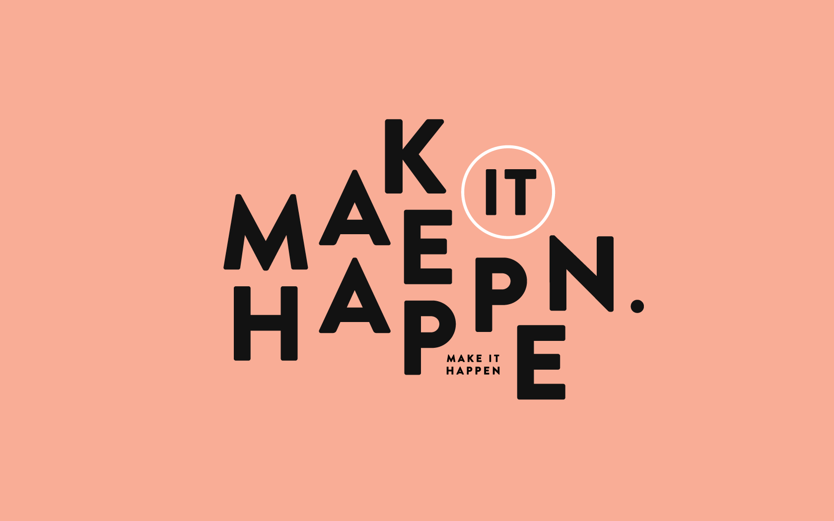 Pinterest Qoutes: Home Ideas For > Kate Spade Quote Desktop Wallpaper