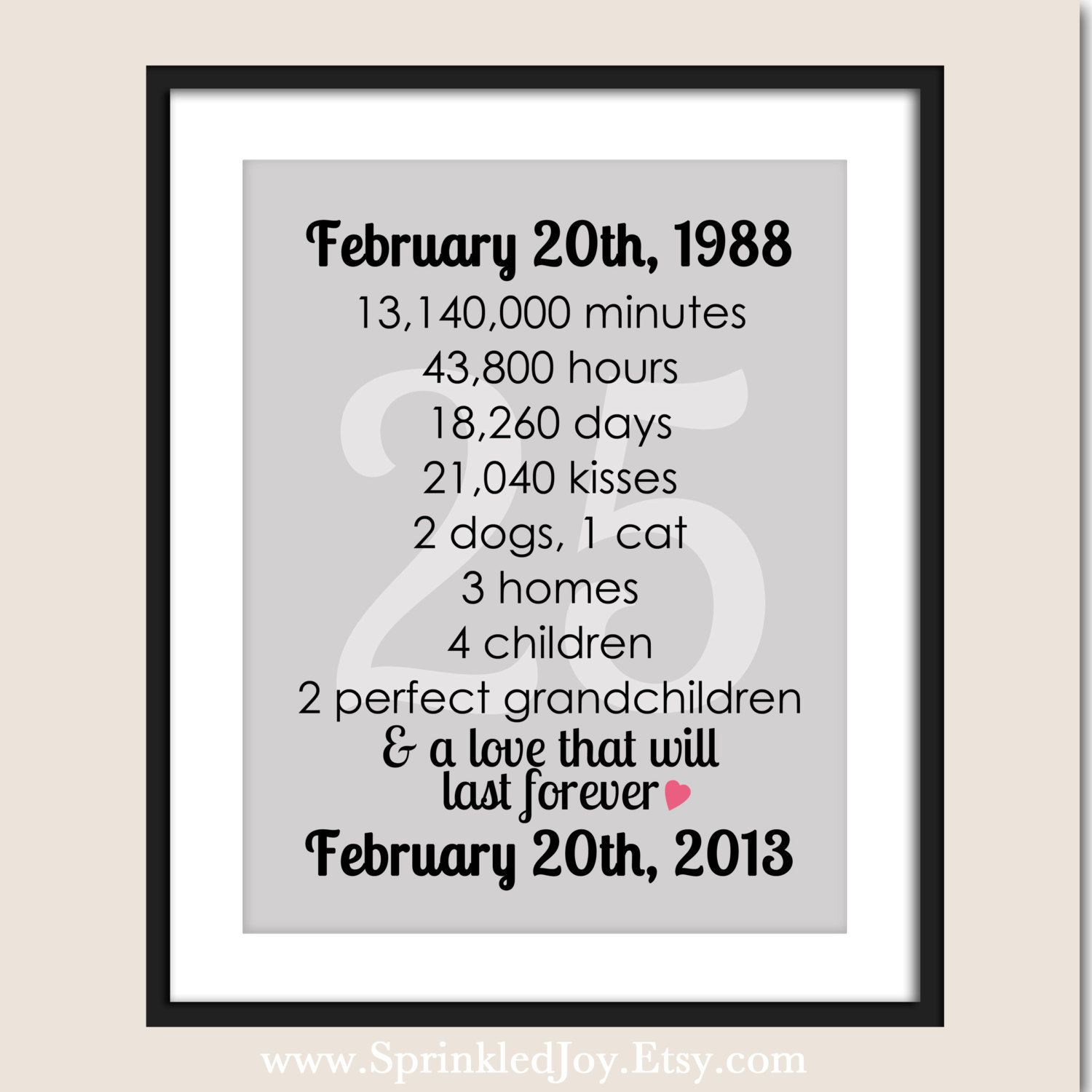 Modern+Anniversary+Stats+Print+Great+for+by+SprinkledJoy