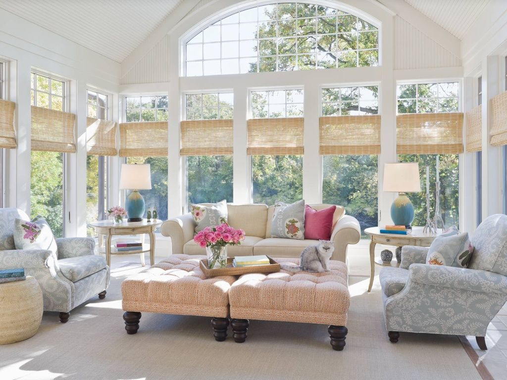 21 Home Decor Ideas For Your Traditional Living Room  Traditional Custom Living Room Window Designs Design Inspiration