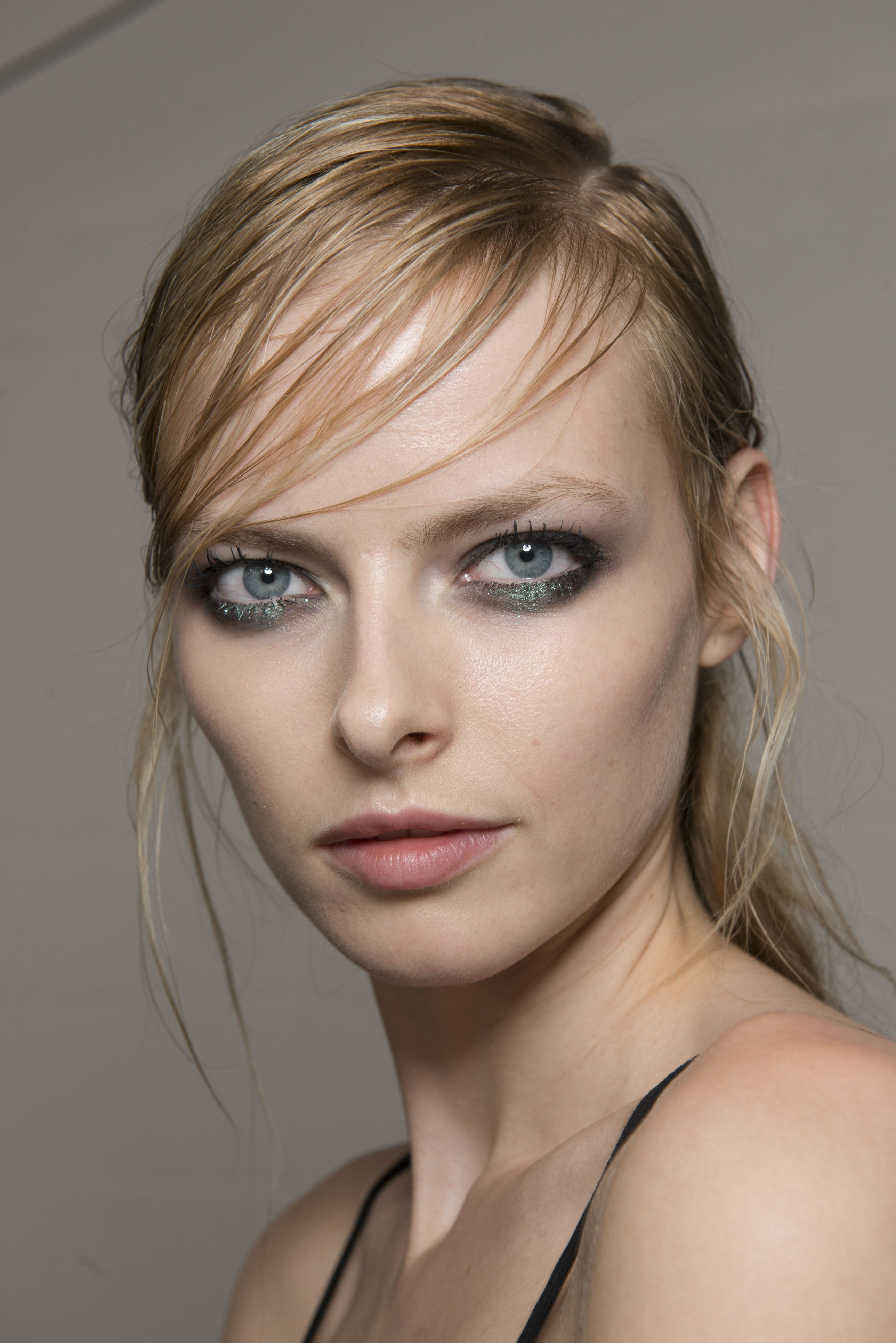 Mineral Makeup Trends for Spring recommend