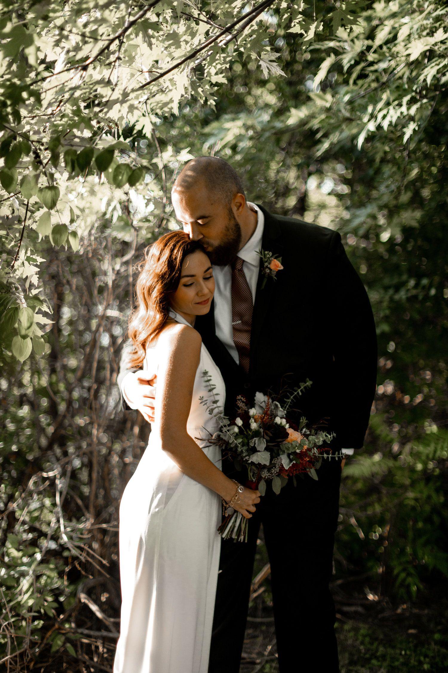99893fe88 Wedding Dresses Ottawa Ontario Canada - raveitsafe