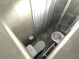 Small Ensuite Small Bathroom With Shower Small Shower Room Shower Room