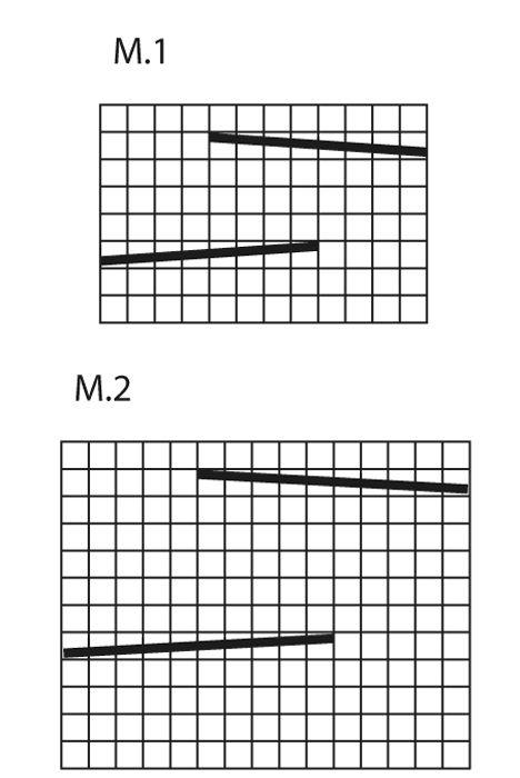 Braidy / DROPS 134-7 - Patrones de punto gratuitos por DROPS Design ...