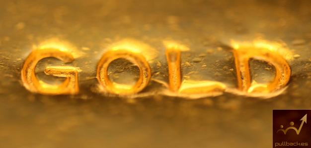 ¿Cuándo invertir en oro? - Pullback Inversores y Traders