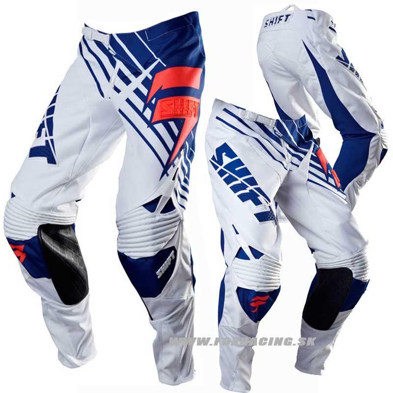 be96553bd934b Shift Action A2 LE #motorcycle #pants. Tento a ďalšie piny nájdete na  nástenke Motorcycle Pants - Moto Nohavice používateľa Fox Racing.