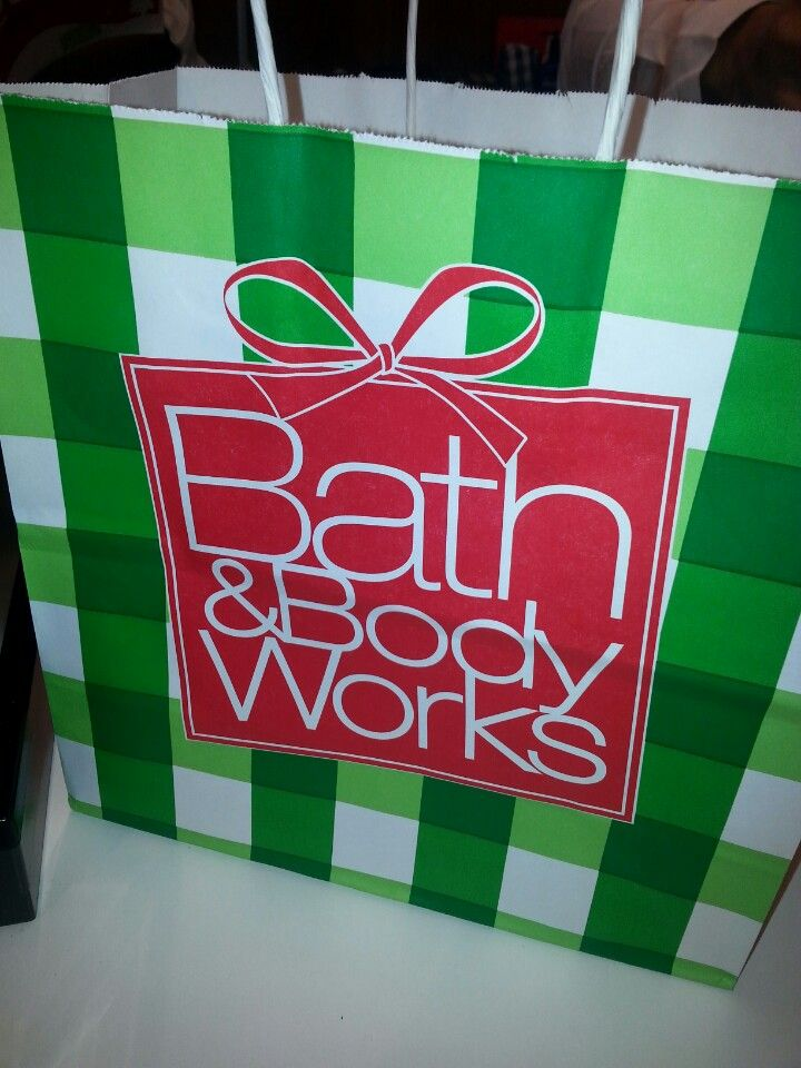 Bath & Body Works | NYC (what to do & where to eat)