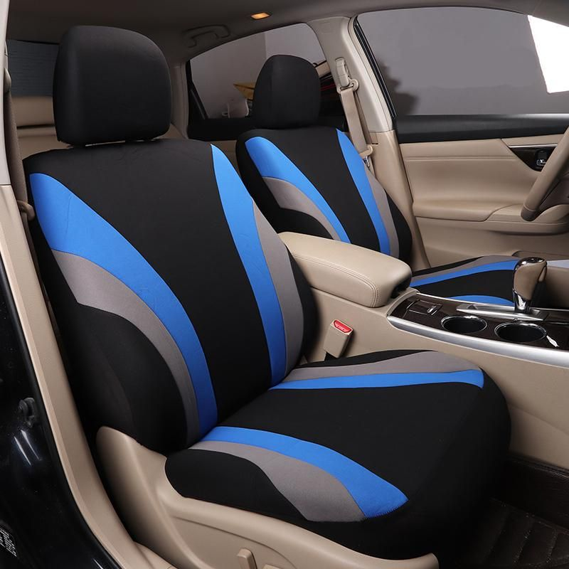 Car Seat Cover Auto Seat Covers For Jeep Grand Cherokee Commander