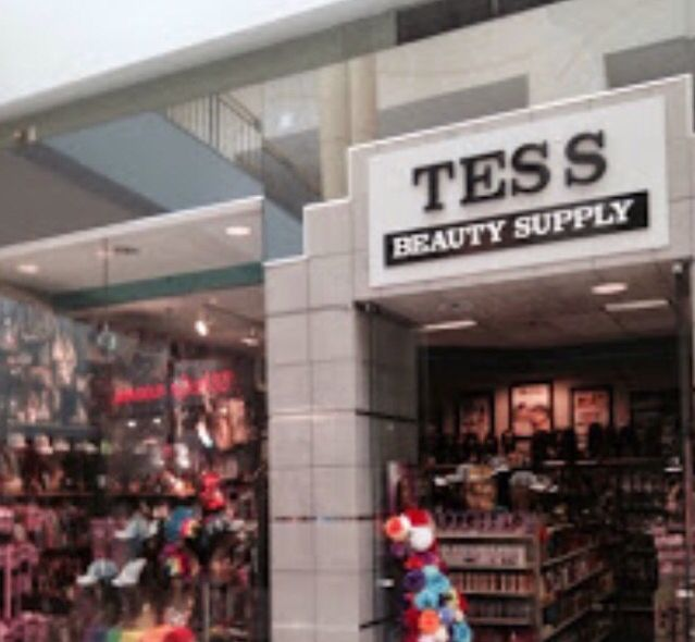 Wigs Hair Extensions Where To Buy Open Tess Beauty Supply Grand