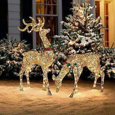 Pin by Pictures on Pictures Christmas, Christmas decorations