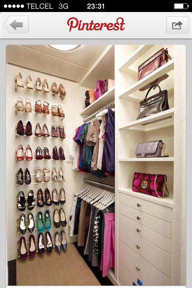 Explore Dream Closets Bedroom Closets and more