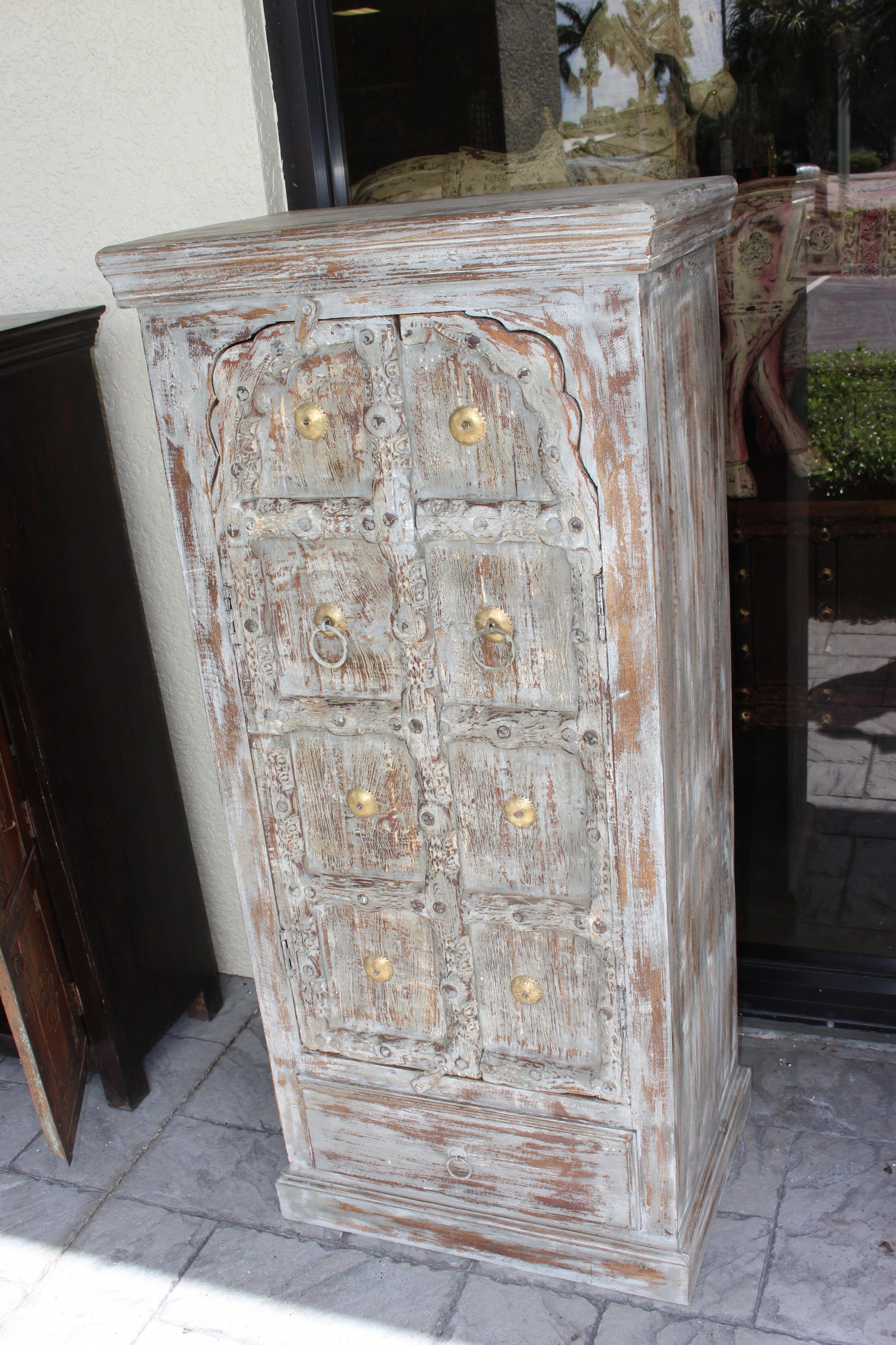 North Carolina Furniture Antiques Dealers Antique Furniture