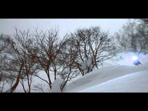Japan: Skifahren auf der Insel Hokkaido | traveLink.