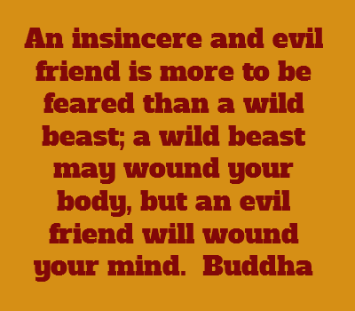 59 Buddha Quotes Inspirational Quotes at Quotes