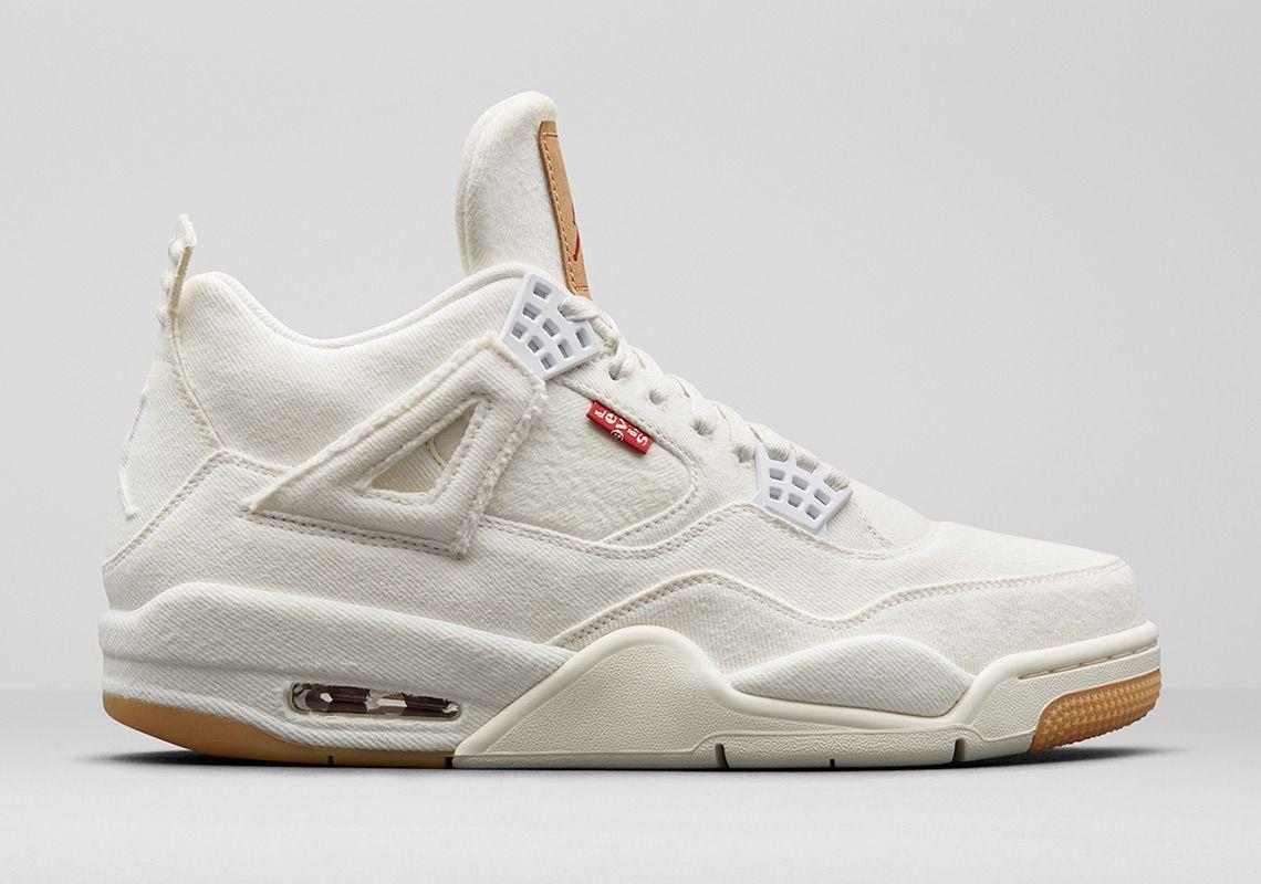 Sneakers men fashion, Air jordans, Sneakers
