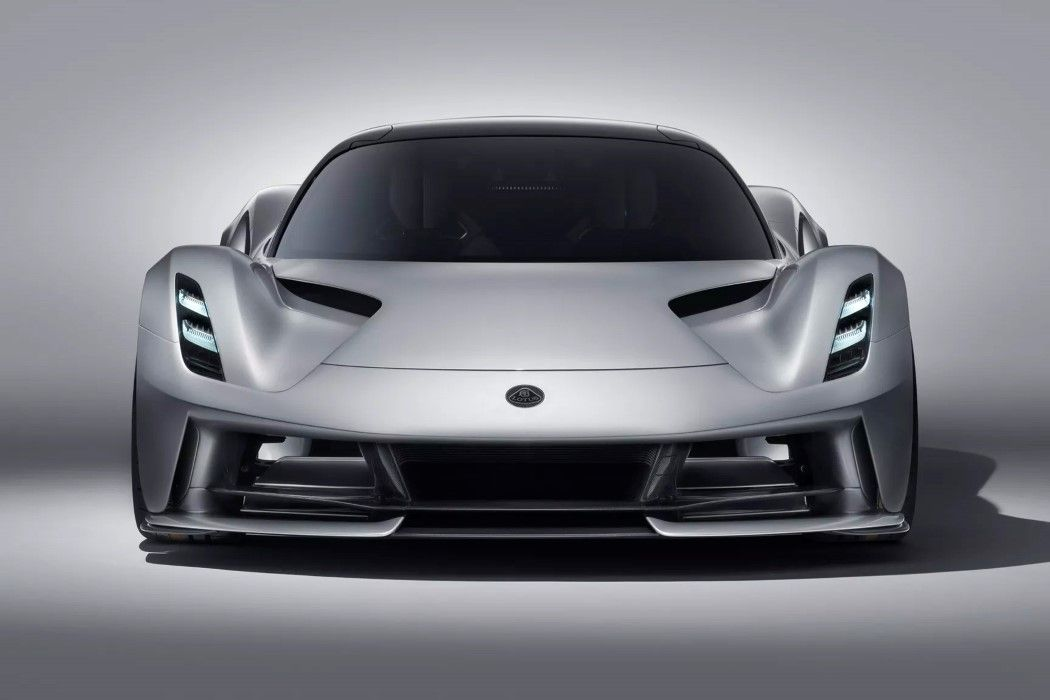 Meet Lotus Evija The World S Lightest Most Powerful Electric Hypercar Ever Made Automobile Super Cars Luxury Cars Concept Cars