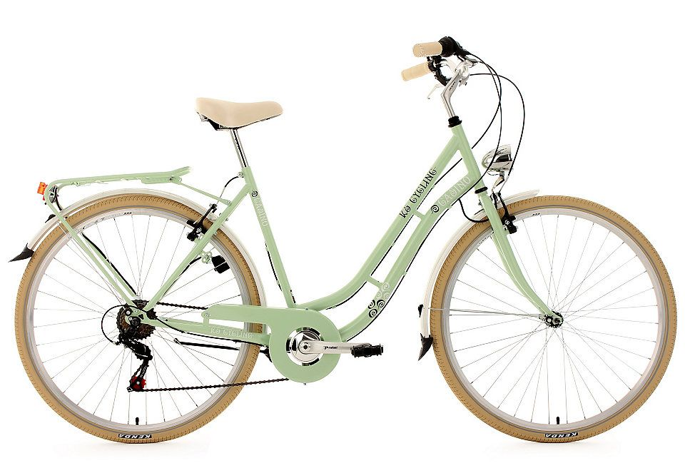 Ks Cycling Cityrad Casino 6 Gang Shimano Tourney Tz Schaltwerk Kettenschaltung Online Kaufen Damenfahrrad Damenfahrrad 28 Und Fahrrad