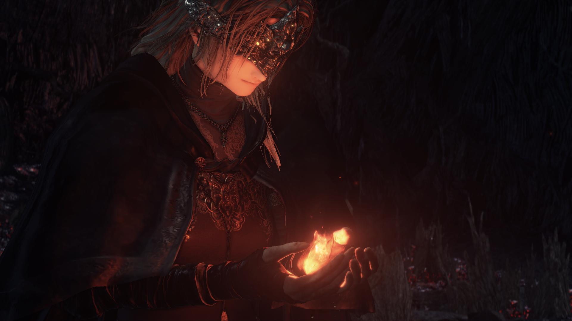 Dark Souls And Bloodborne Wallpaper Dump Spoilers Ahead Dark