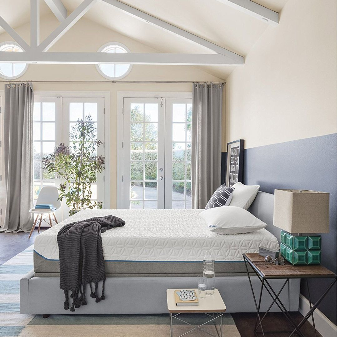 Buy this TempurPedic mattress ON SALE Get a 300 Gift