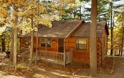 Autumn Breeze About 2 3 Miles From Light 3 In Pigeon Forge Pigeon Forge Cabin Rentals Cabins In The Woods House Styles