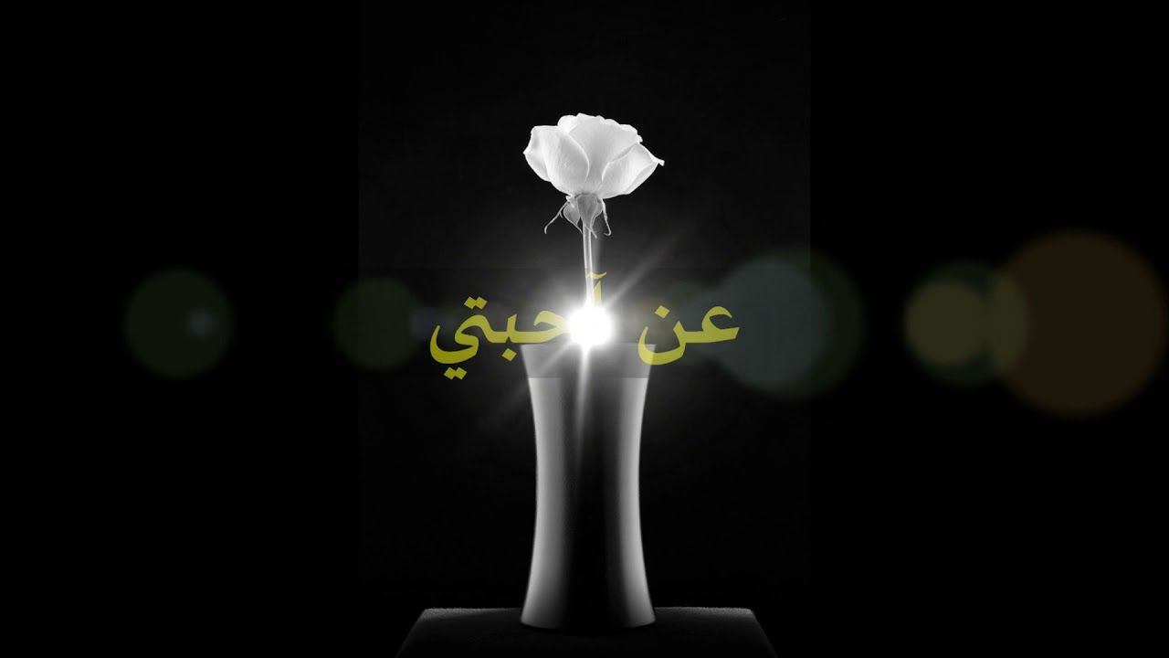 مساء الأنس والسعادة Novelty Lamp Lamp Flowers