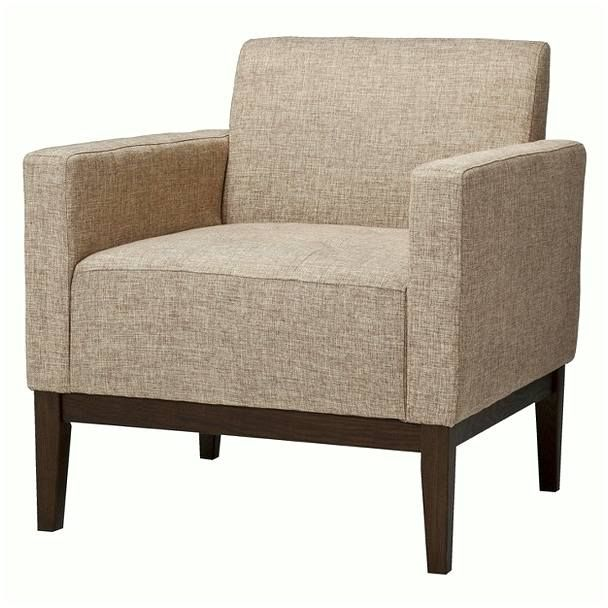 accent chairs at target you should put on the list