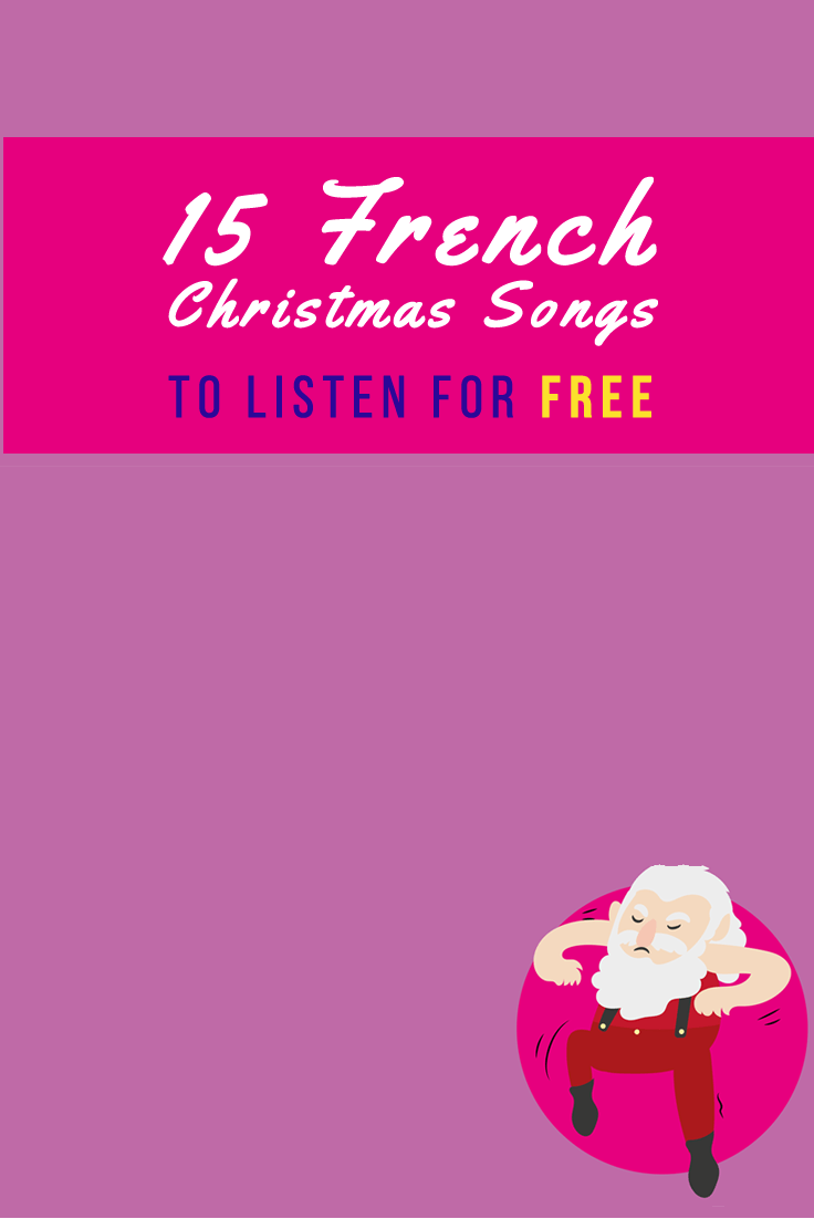 Learn French - French Listening Comprehension - At a ...