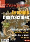 Tangente Hors-série 18 (mars 2004)