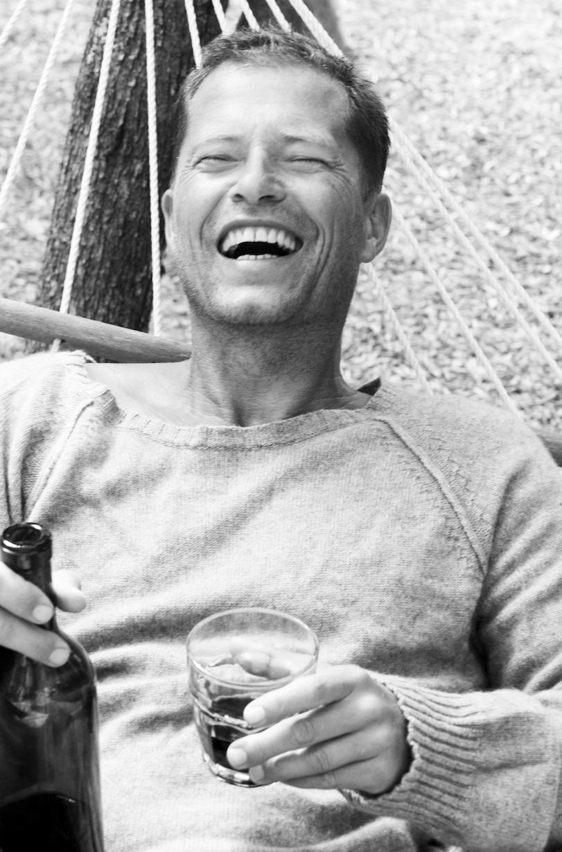 Toller Wein Vom Weingut Son Prim Barefoot Living By Til