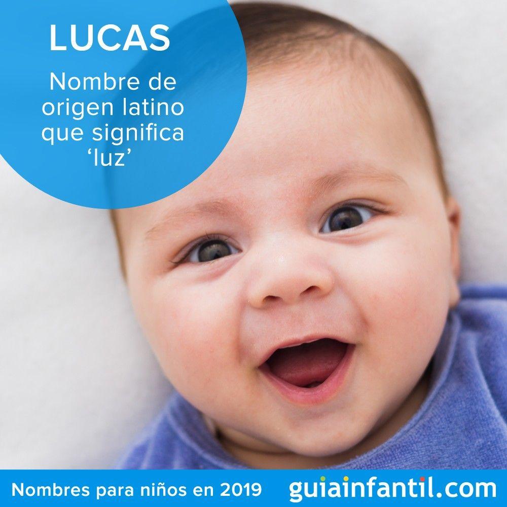 14 Bonitos Nombres Para Niños Y Niñas En 2019 Nombres De Niñas Nombres De Niños Varones Nombres De Bebes