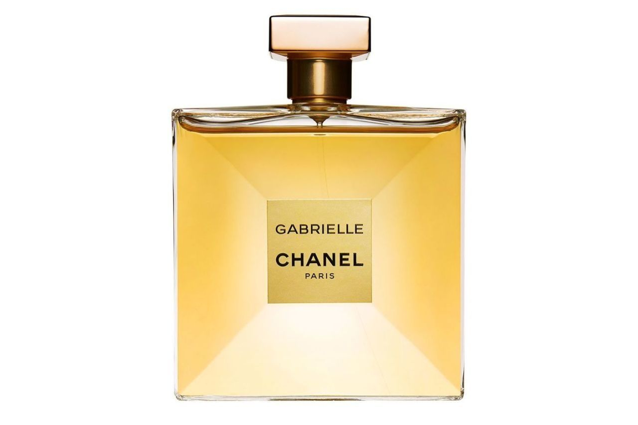 picture Fall Fragrances, CelebrityScents