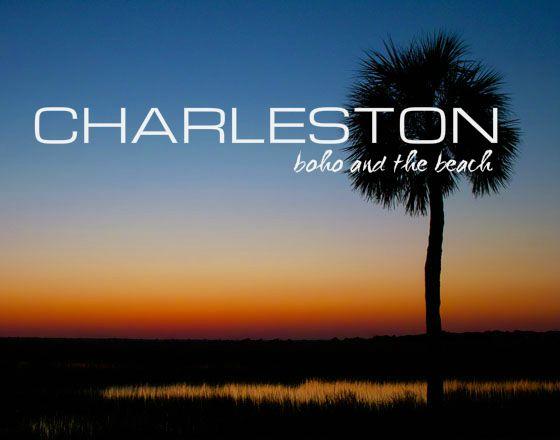 Still meditation charleston