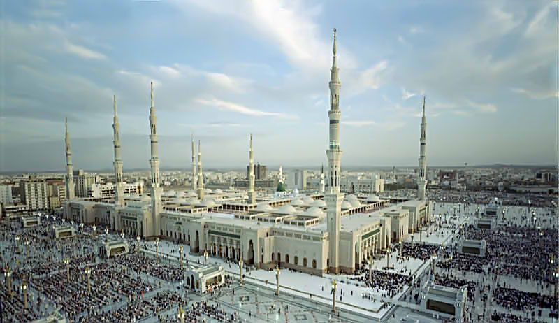 Cheap Hajj Packages From Usa 2016 International Link Tours Mekah Ziarah Tanah Suci