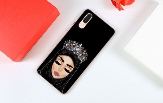 arabic iphone 7 plus case