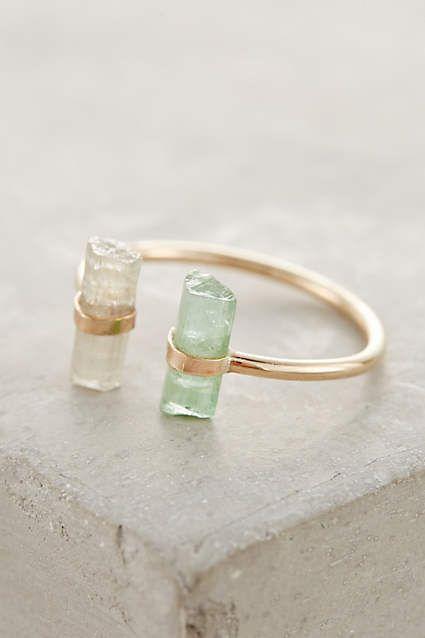 Pin by fan de k on bijoux   Pinterest   Ring, Jewel and Gold