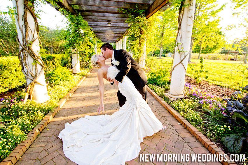 114 Best Weddings At Daniel Stowe Botanical Garden Images On Pinterest Gardens Wedding Backyard And